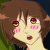 Cometkittykat's avatar
