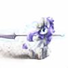 Cometlori's avatar