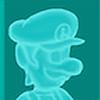 CometObservatory-T's avatar