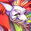 cometoid's avatar