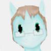 Cometpluto's avatar