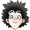 cometpunk's avatar
