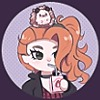 Cometshina's avatar