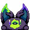 Cometskipper's avatar