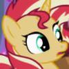 CometStarlightPony's avatar