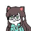 CometTheEnderDragon's avatar