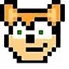 CometTheMountainLion's avatar
