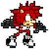 CometThePorcupine222's avatar