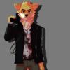 CometTheTrueLoneWolf's avatar