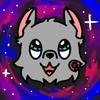 COMETWOLF13's avatar
