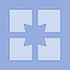 comex319's avatar