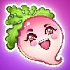 Comfy-Radish's avatar