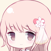 comfycal's avatar