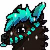 ComfyDoggo's avatar
