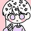 comfyfluff's avatar