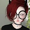 comgenious's avatar