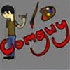 comguy's avatar