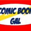 Comic-book-Gal's avatar