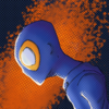 Comic-Book-Guy-2099's avatar