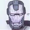 Comic-Clash's avatar