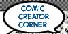 Comic-Creator-Corner