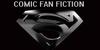 Comic-Fan-Fiction's avatar