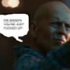 comic-geek-designer's avatar