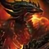 comic-maker-17's avatar