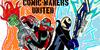 Comic-Makers-United