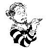 Comic-Ray's avatar