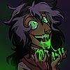 Comic-Shark's avatar
