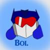 Comic27's avatar