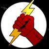 Comic2Canvas's avatar
