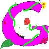 comic445's avatar
