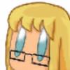 ComicaDreams's avatar