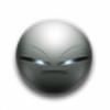 comicaholics's avatar