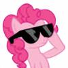 comical-wonder64's avatar