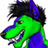 ComicalChaos's avatar