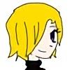 ComicalShadow's avatar