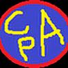 ComicaPaloozaStudios's avatar