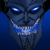 ComicArtChris's avatar
