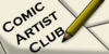 ComicArtistClub