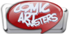 comicartmasters's avatar