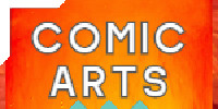 ComicArts's avatar