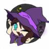 comicblack's avatar