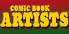 ComicBook-Artists's avatar