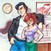 ComicBookArtFiend's avatar