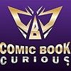 ComicBookCurious's avatar