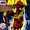 comicbookfan1991's avatar