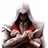 comicbookfan92's avatar